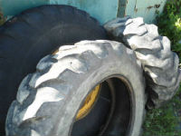 Tires 14-9-28