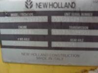 NewHolland110.JPG.w560h420