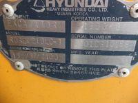 Hyundai210LC3r