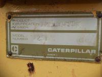 Cat225BLC12