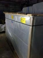 CarrierAirHandler