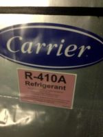 CarrierAirHandler1