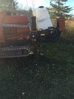 DitchWitch920JT15