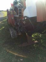 DitchWitch920JT16