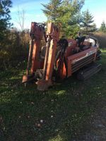 DitchWitch920JT2