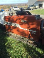 DitchWitch920JT5