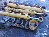 HydraulicCylinders