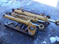 HydraulicCylinders1