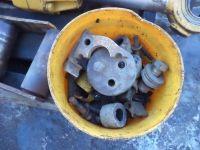 HydraulicCylinders2