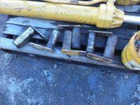 HydraulicCylinders3