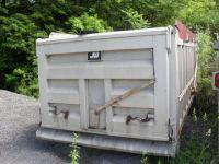 truck_box.JPG.w560h420