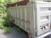 truck_box1.JPG.w560h420