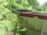 truck_box2.JPG.w560h420
