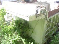 truck_box4.JPG.w560h420