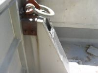 truck_box5.JPG.w560h420