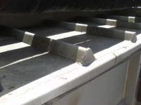 truck_box6.JPG.w560h420