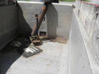 truck_box8.JPG.w560h420