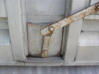 truck_box9.JPG.w560h420