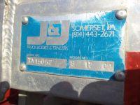 JandJTruckBox2