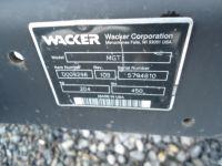 WackerGenerator3