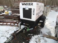WackerGenerator4