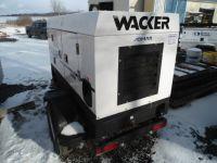 WackerGenerator6