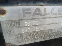 Falls9footpoweranglepusher2