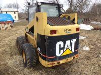 Cat246b