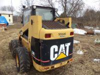 Cat246c
