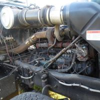 1986MackRW713cc