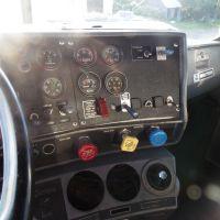 1986MackRW713v