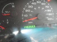 2004F450XLTStakeRack12