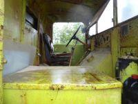 EuclidHaulTruck11