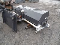 SweepsterModel22096MH-0028